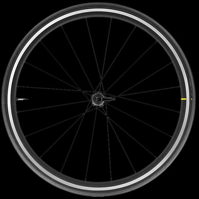 Mavic Cosmic Elite UST (Rim Brake)