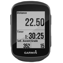Load image into Gallery viewer, Garmin Cycle Speedometer Edge 130
