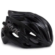 Load image into Gallery viewer, Kask Mojito - Black - Size Medium