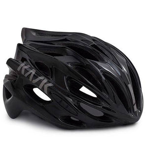 Kask Mojito - Black - Size Medium
