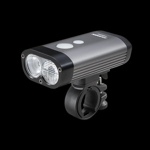 Ravemen PR800 Front Light