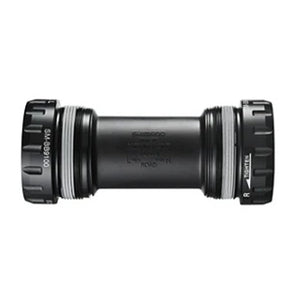 Shimano SM-BBR9100 Dura Ace Bottom Bracket English Thread