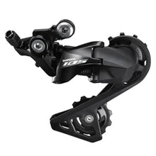 Load image into Gallery viewer, Shimano 105 R7000 Rear Derailleur RD-R7000 - 11 Speed