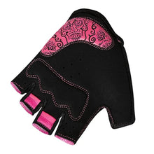 Load image into Gallery viewer, Cycology See Me Cycling Gloves