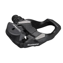 Load image into Gallery viewer, Shimano Road Pedal PD-RS500