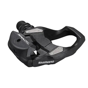 Shimano Road Pedal PD-RS500