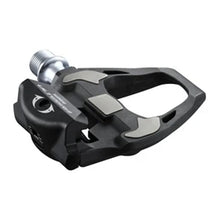 Load image into Gallery viewer, Shimano Ultegra Pedal PD-R8000