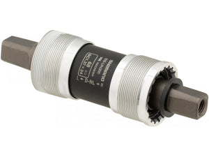 Shimano Bottom Bracket BB-UN300 Square Type