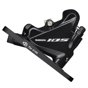 Shimano 105 Hydraulic Disc Brake Caliper BR-R7070