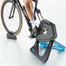 Load image into Gallery viewer, TACX Neo 2