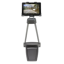 Load image into Gallery viewer, Tacx Floor Stand For Tablet