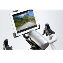 Load image into Gallery viewer, Tacx Handlebar Bracket For Tablets