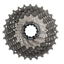 Load image into Gallery viewer, Shimano Dura-Ace Cassette Sprocket CS-R9100 - 11 Speed