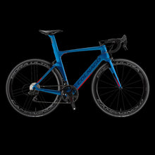 Load image into Gallery viewer, Colnago CONCEPT Disc (Complete Bike) - Blue