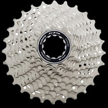 Load image into Gallery viewer, Shimano 105 Cassette Sprocket CS-R7000 - 11 Speed