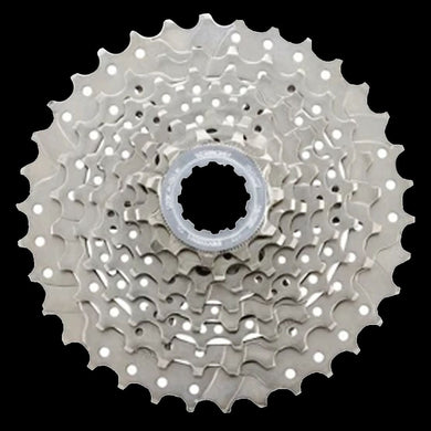 Shimano Claris Cassette Spocket CS-HG50 - 8 Speed