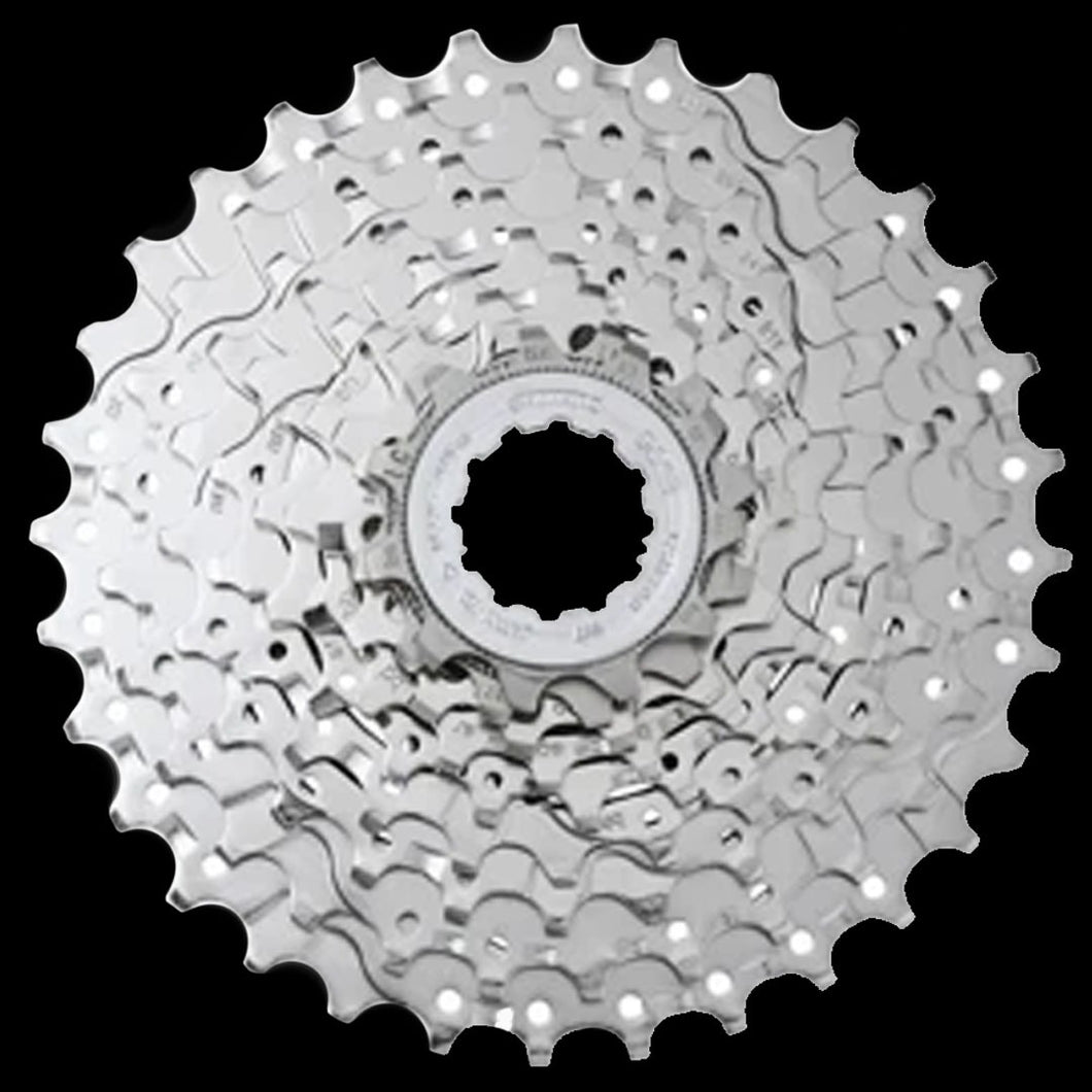 Shimano Sora Cassette Sprocket CS-HG400 - 9 Speed