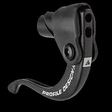 Load image into Gallery viewer, Profile Design 3/One Alloy Brake Lever