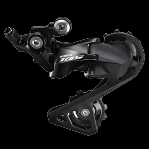 Shimano 105 R7000 Rear Derailleur RD-R7000 - 11 Speed