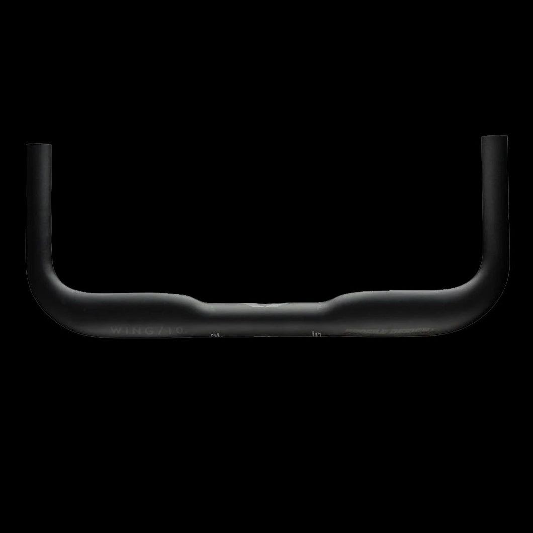 Profile Design Wing 10a Base Bar Black