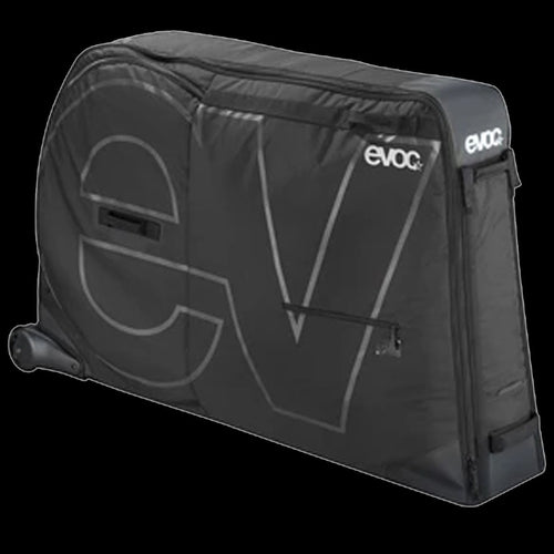 EVOC Bike Travel Bag - Black