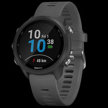 Load image into Gallery viewer, Garmin Smart Watch Forerunner 245 Slate Gray
