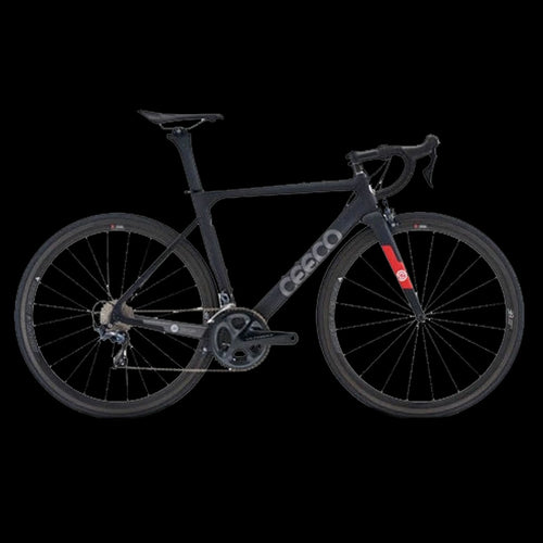 Ceepo Stinger Road Bikes India - The Best In Carbon Bicycles