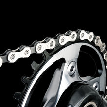 Load image into Gallery viewer, KMC X Series 10 Speed Chain