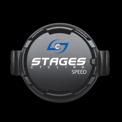 Stages Speed Sensor
