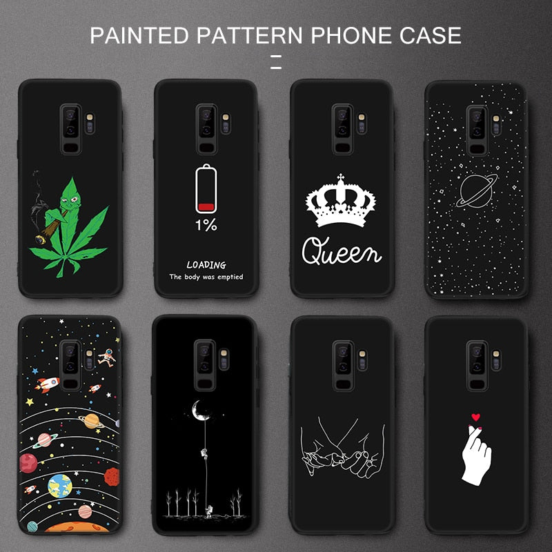 Phone Case - patasys