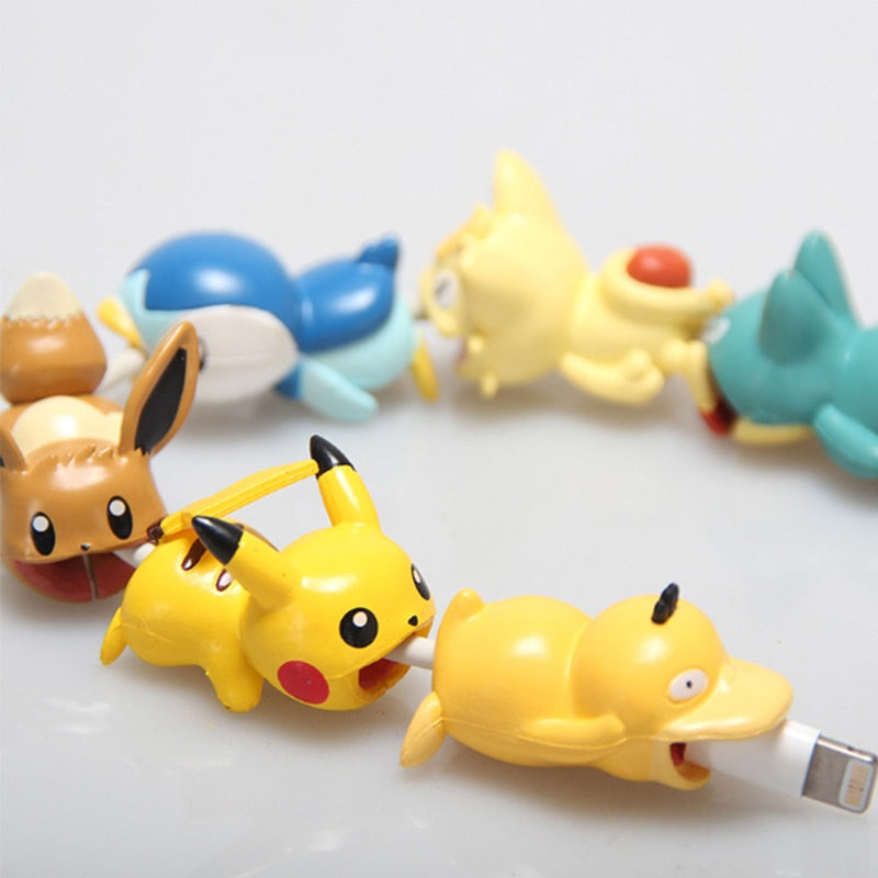 Pokemon USB