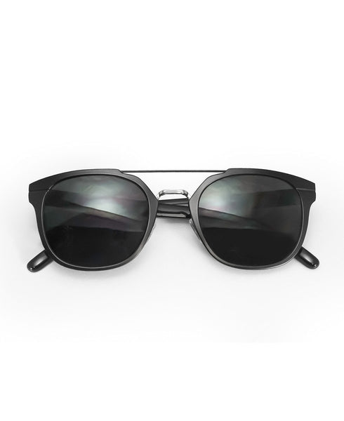 TW Steel Sunglasses