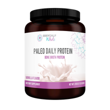 Load image into Gallery viewer, Paleo Daily Protein