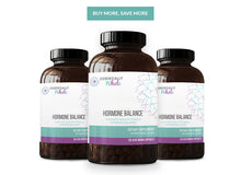Load image into Gallery viewer, Hormone Balance 3-Pack (Save 10%)