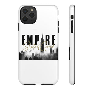 "Phone Case ""Legacy""Phone Case iPhone 11 Pro MaxGlossy - Mperior: The Store For Entrepreneurs, Hustlers and Achievers"