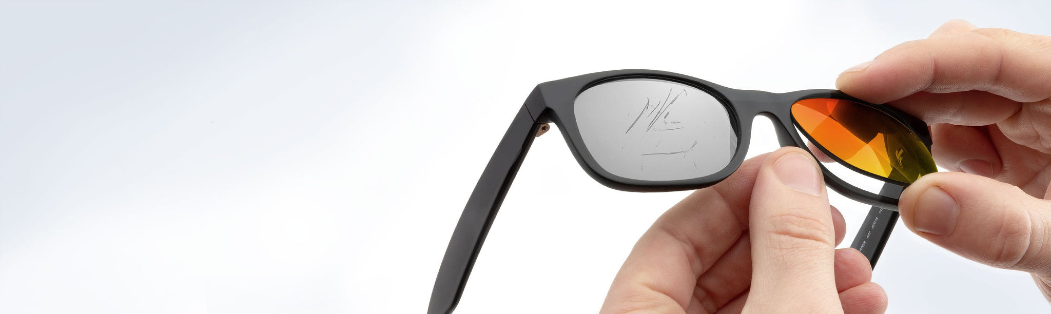 Replacement Lenses for Bolle