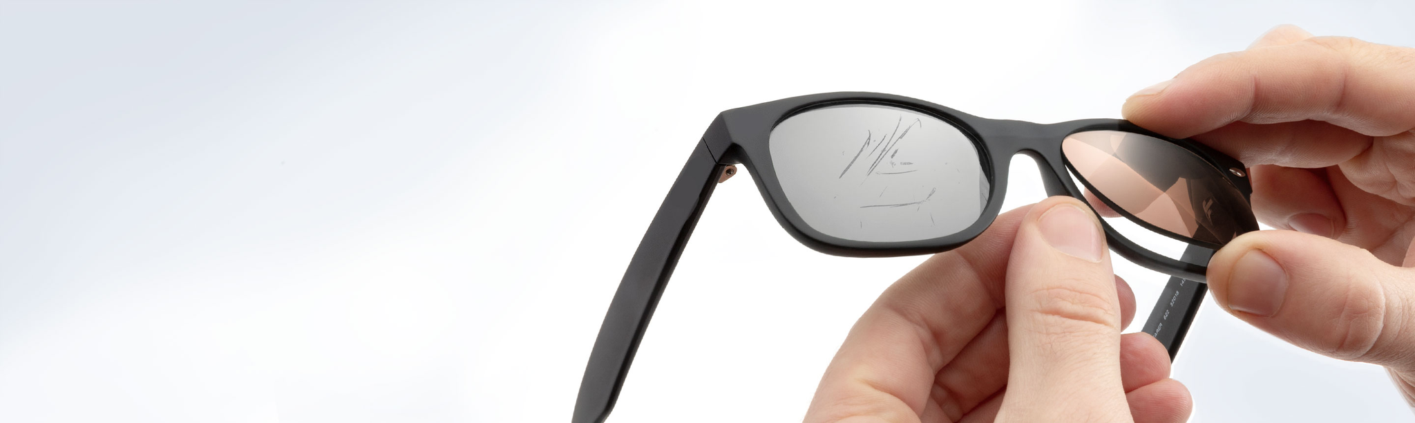 Revant Replacement Lenses for Smith Lookout