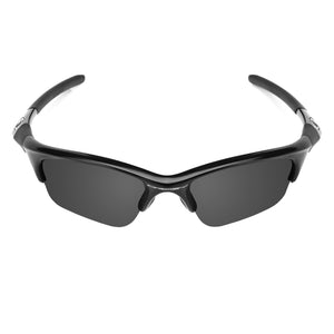 Revant MaxGrip® Temple Sleeve & Nose Pad Kit for Oakley Half Jacket