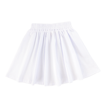 Load image into Gallery viewer, CLASSIC TSHIRT SKIRT