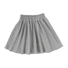 Load image into Gallery viewer, CLASSIC RIBBED SKIRT