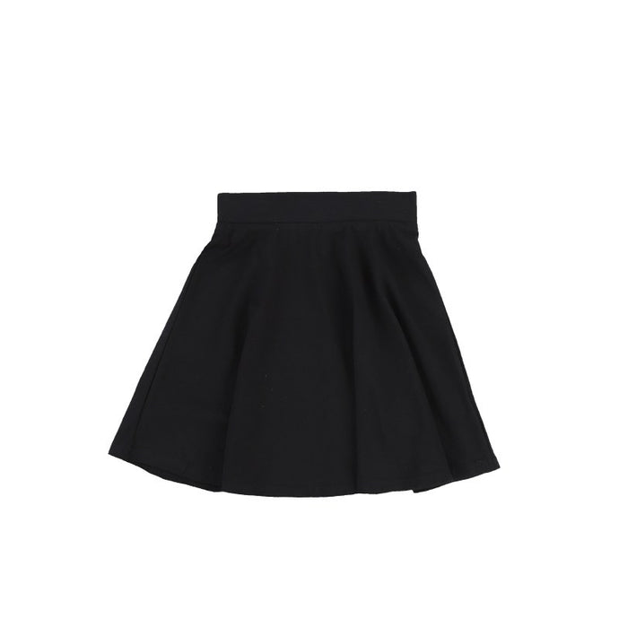ALINE STRETCH SKIRT