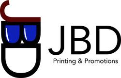 JBD Printing & Promotions