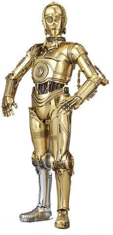 Bandai Spirits Star Wars C-3PO