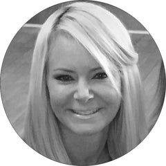 Lisa Schneider - Vice President of Sales and Marketing