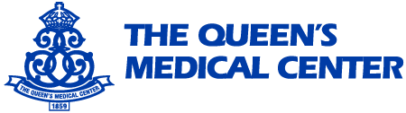 Queen Medical Center
