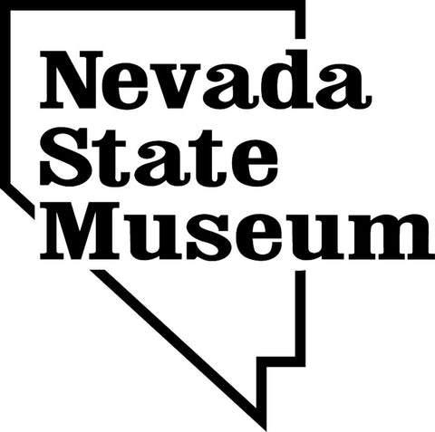 nevada state museum
