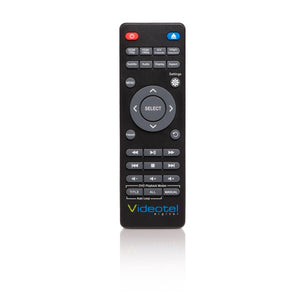 remote-control-for-videotel-digital-HD2600XD-dvd-player