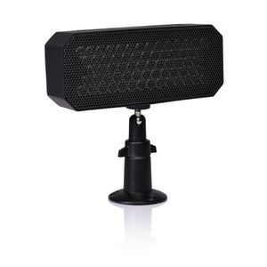 vidbeam-directional-sound-speaker-side-view