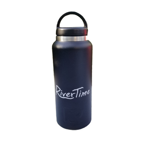 RiverTime RTIC 36 oz Bottle