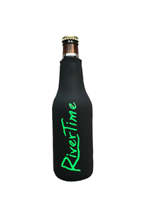 RiverTime Bottle Sleeve